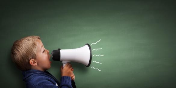 Public Speaking Adalah